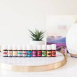 Free Young Living Premium Starter Kit