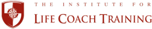 Institute for Life Coach Training