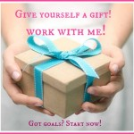 Experience Personal Enrichment