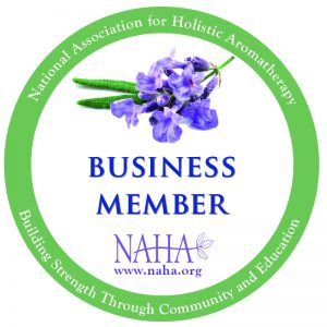 NAHA Business Member