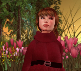 Role of Avatars in Telemental Health